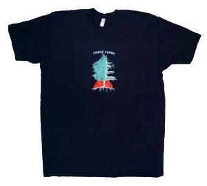 tracylyons_tshirt_425